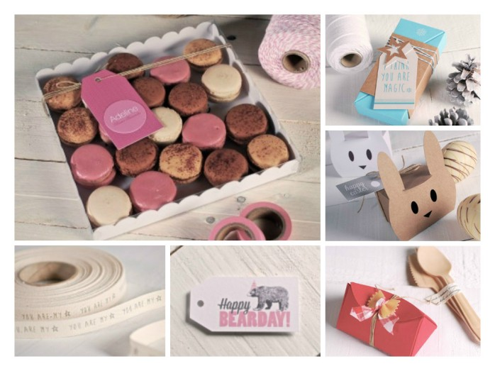 treintamasdiez-blog-de-moda Self Packaging