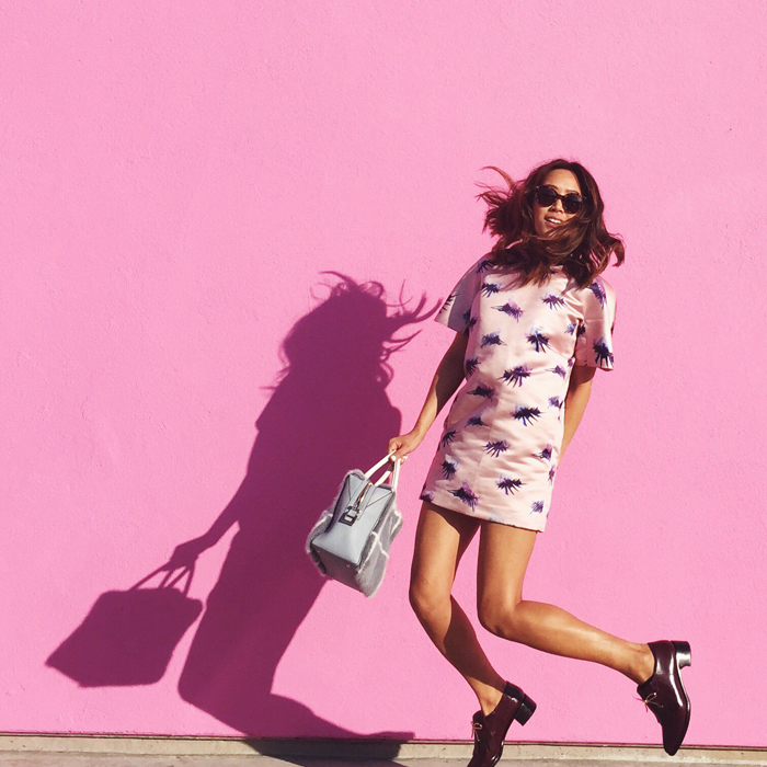 treintamasdiez blog de moda song of style