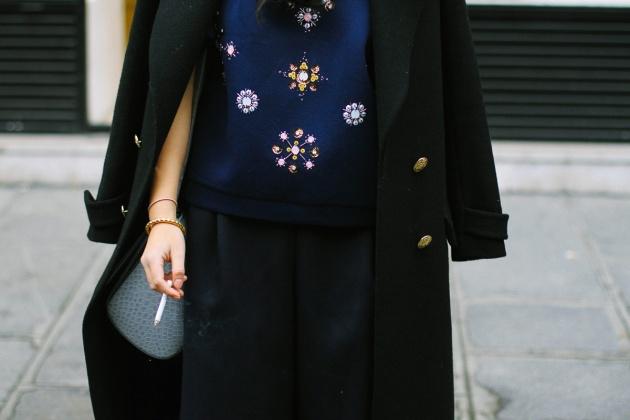 treintamasdiez-blog de moda