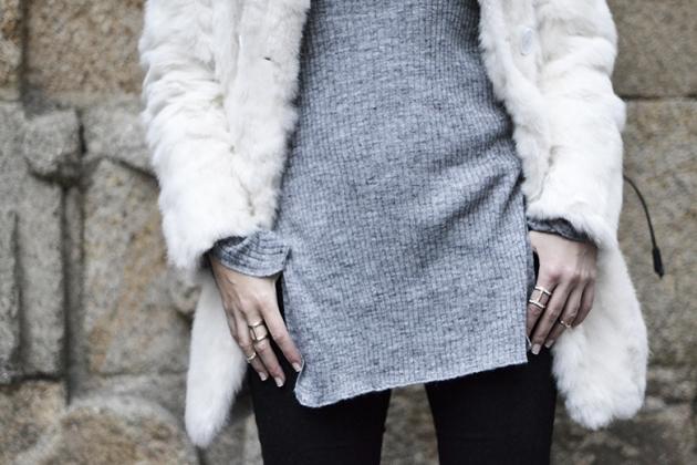 treintamasdiez-blog-de-moda pink innuendo
