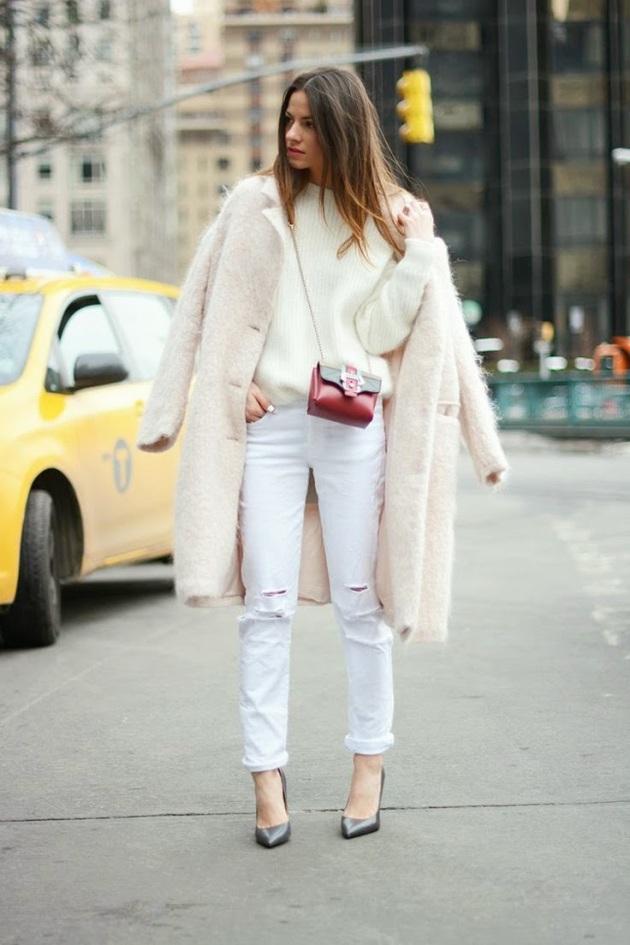 treintamasdiez-blgo-de-moda abrigo blanco