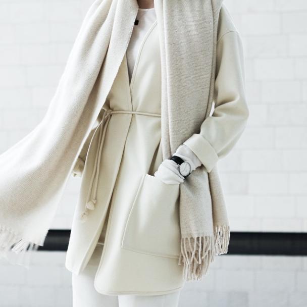 treintamasdiez-blog-de-moda abrigo blanco1