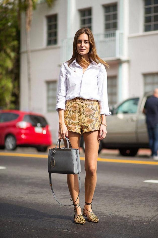 treintamasdiez-blog-de-moda babuchas chanel