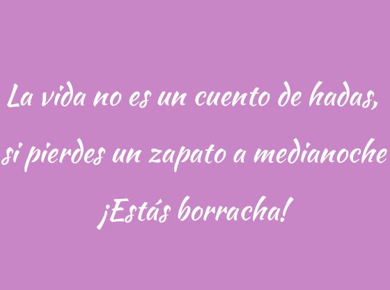 treintamasdiez-blog-de-moda borracha