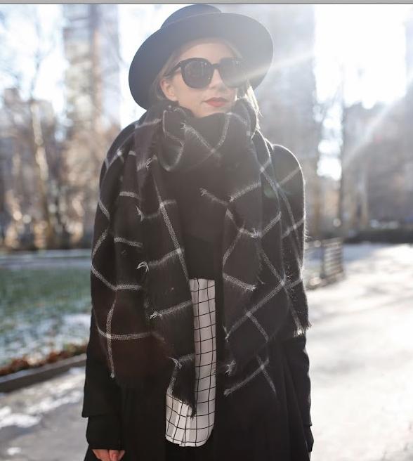treintamasdiez-blog-de-moda bufamanta