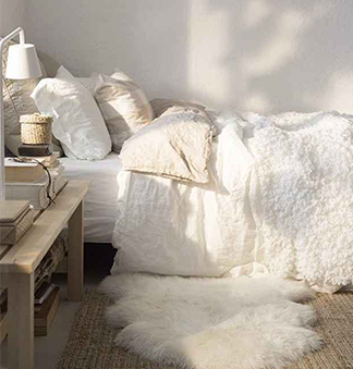 treintamasdiez-blog-de-moda cama