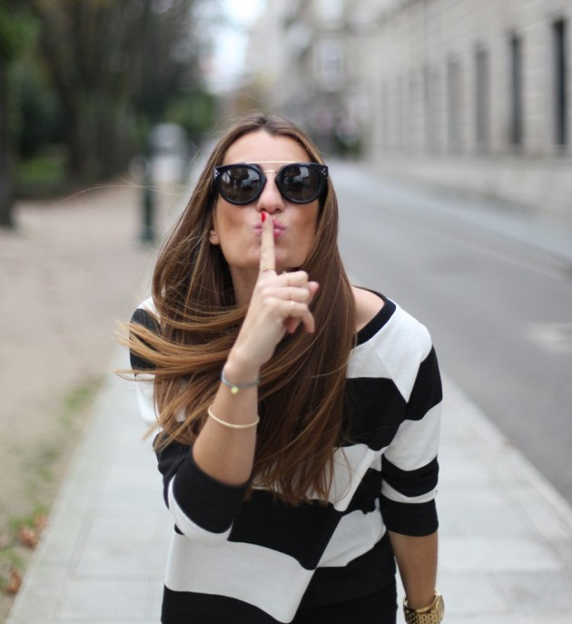 treintamasdiez-blog-de-moda céline