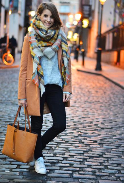 treintamasdiez-blog-de-moda city lights
