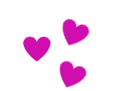 treintamasdiez-blog-de-moda corazón