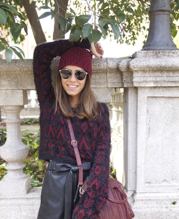 treintamasdiez-blog-de-moda dior it girl marta