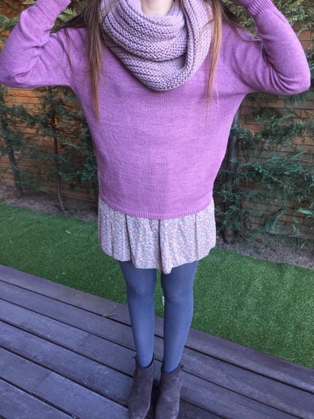 treintamasdiez-blog-de-moda falda rosa