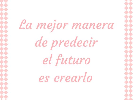 treintamasdiez-blog de moda futuro