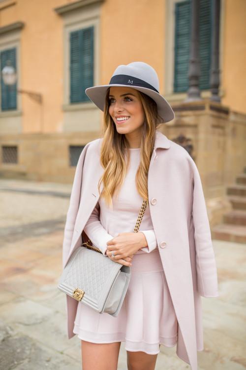 treintamasdiez-blog-de-moda gal meets glam
