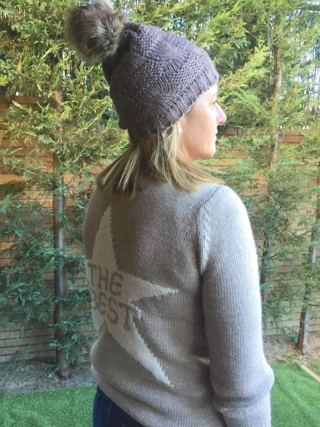 treintamasdiez-blog-de-moda jersey gorro beige