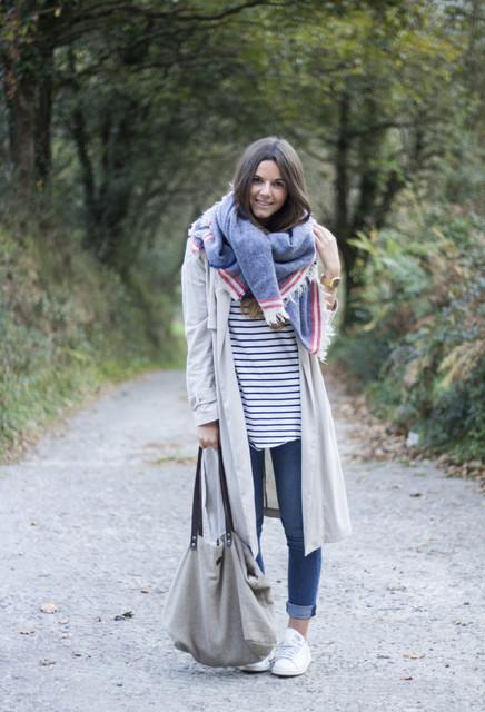 treintamasdiez-blog-de-moda long trench