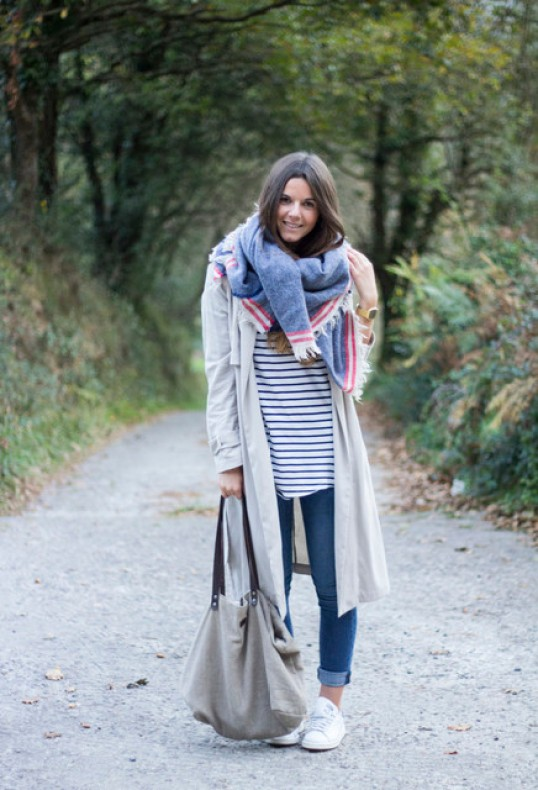 treintamasdiez-blog-de-moda long trench