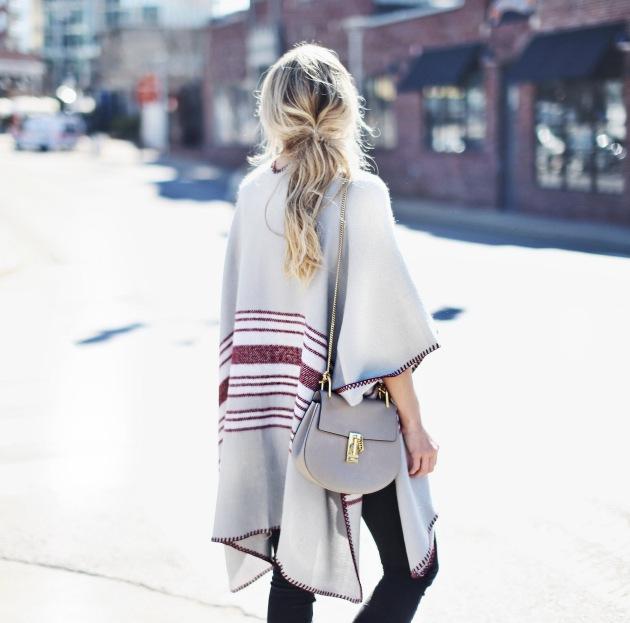 treintamasdiez-blog-de-moda topshophappily grey