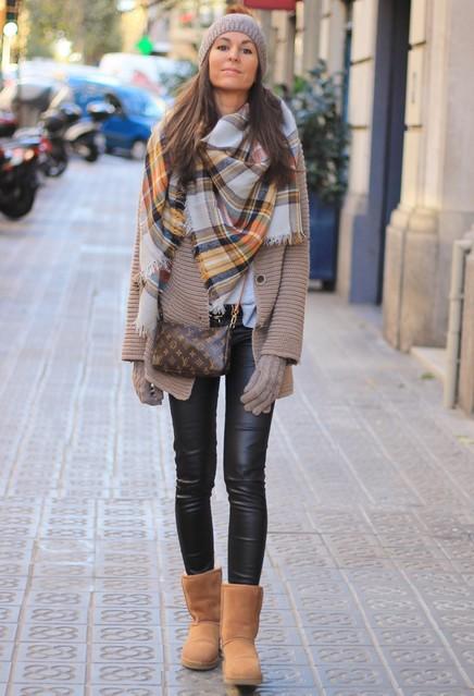 treintamasdiez-blog-de-moda warma and coffee