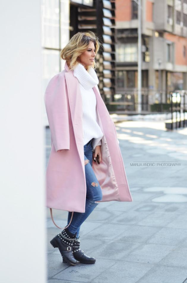 treintamasdiez-blog-de-moda zorannah