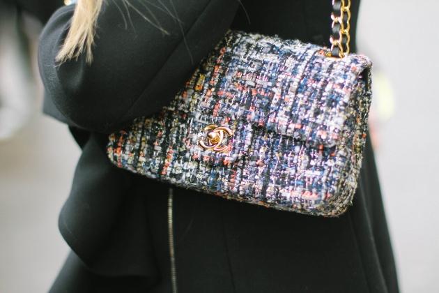 treintamasdiez blog de moda tweed1