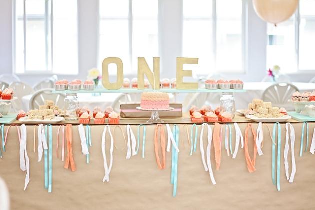 treintamasdiez blog de moda 1st-bday-party2-pp