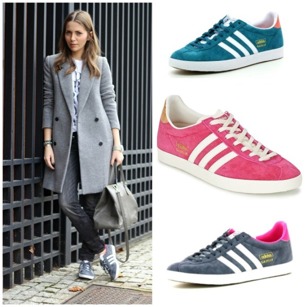 treintamasdiez blog de moda adidas gazelle1
