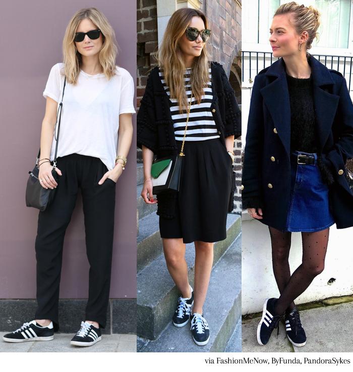 hot sale online 5506d 992ee Vía Fashion me Now ...