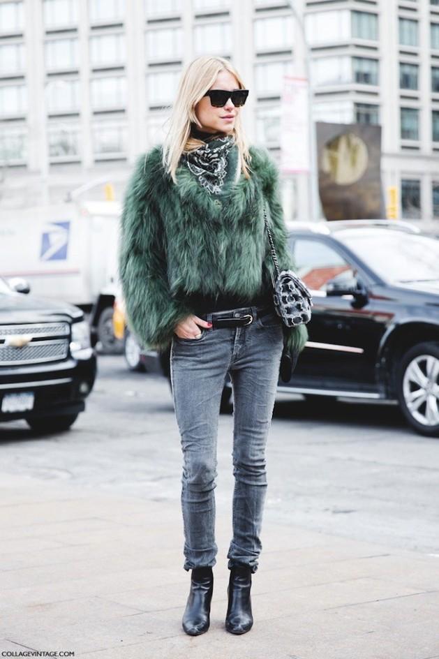 treintamasdiez blog de moda bandana