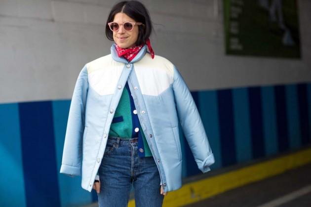 treintaamsdiez blog de moda bandana