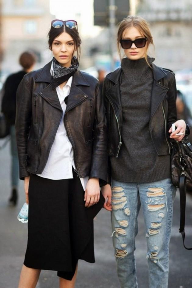 treintamasdiez blog de moda bandana16-640x960