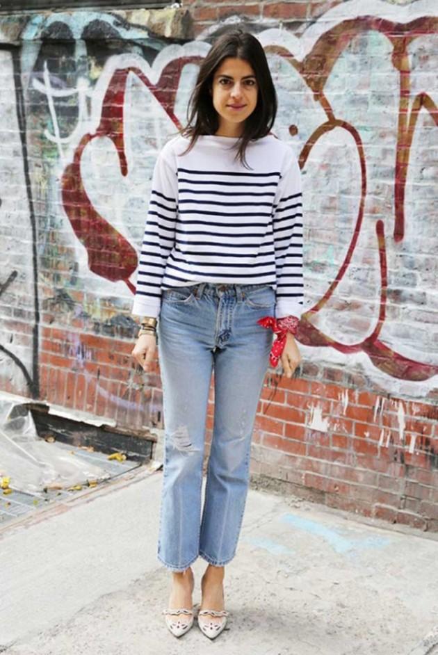 treintamasdiez blog de moda bandana19-640x957