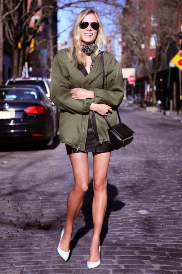 treintamasdiez blog de moda bandana6-640x961