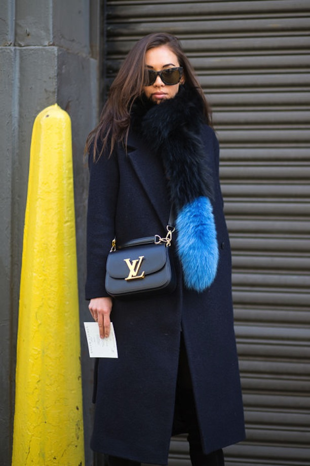 treintamasdiez blog de moda because I'm addicted NYFW