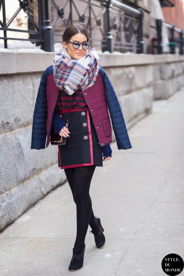 treintamasdiez blog de moda Camila-Coelho-by-STYLEDUMONDE-Street-Style-Fashion-Blog_MG_7142-700x1050