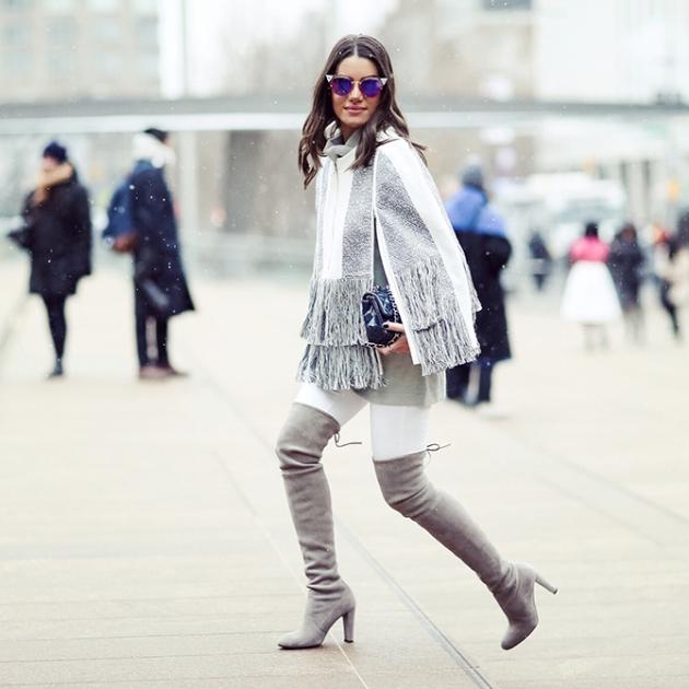 treintamasdiez blog de moda camila coelho