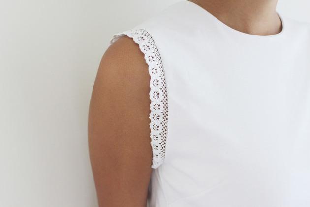 treintamasdiez blog de moda camiseta