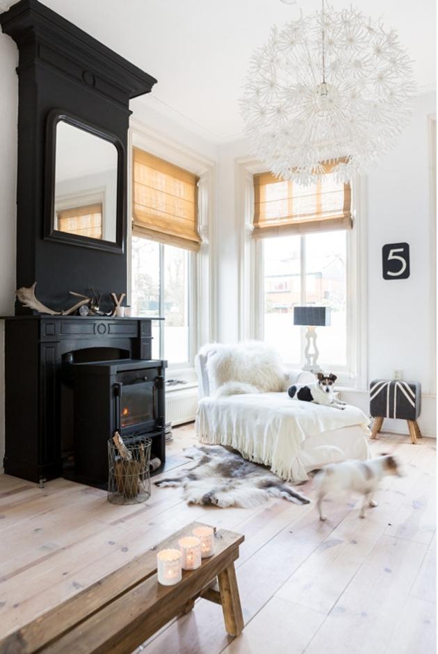 treintamasdiez blog de moda casa nieve 01