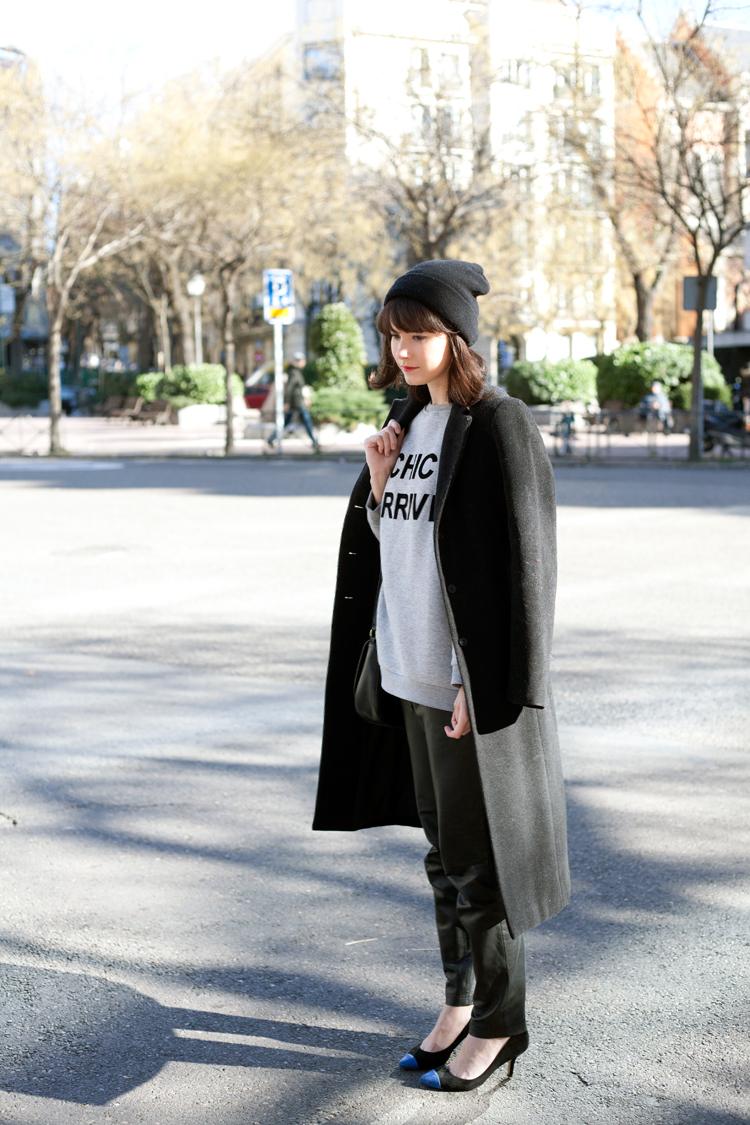 treintamasdiez blog de moda che cosa chic arrive