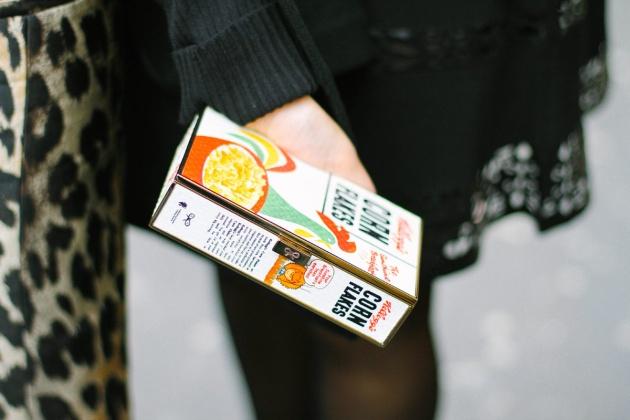 treintamasdiez blog de moda corn flakes