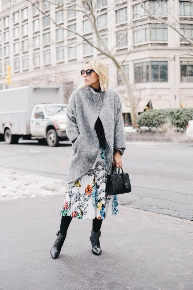 treintamasdiez blog de moda damsel in dior