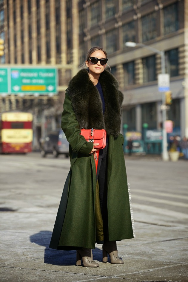 treintamasdiez blog de moda fashion blogger verde3