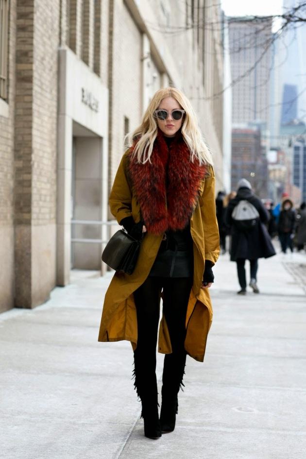 treintamasdiez blog de moda fashion bloggerPeace loveshea
