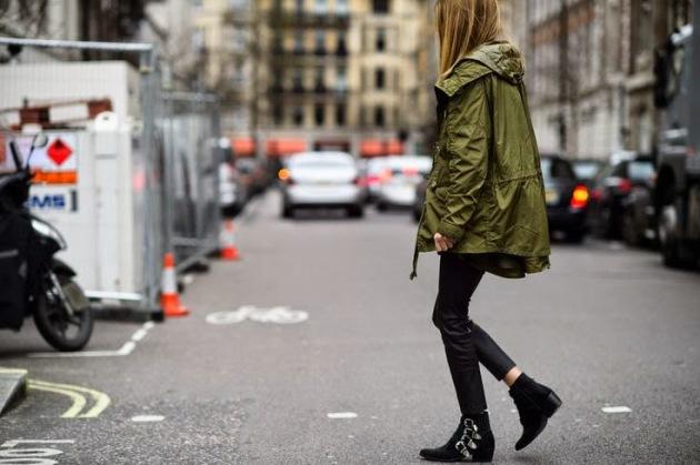 treintamasdiez blog de moda fashion cognoscente
