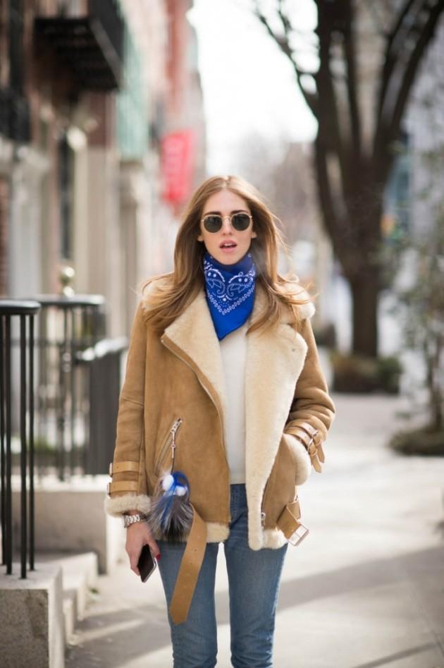 treintamasdiez blog de moda fendi the blonde salada