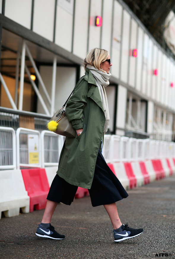 treintamasdiez blog de moda greenparka-streetstyle-london-fashion-week_lfw