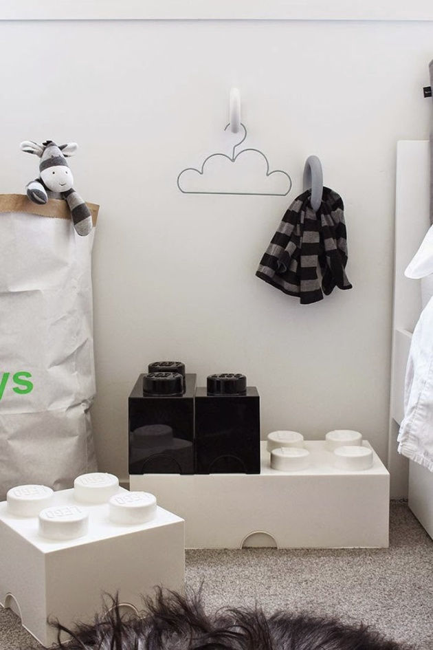 treintamasdiez blog de moda habitacion-infantil-blanco-megro-1