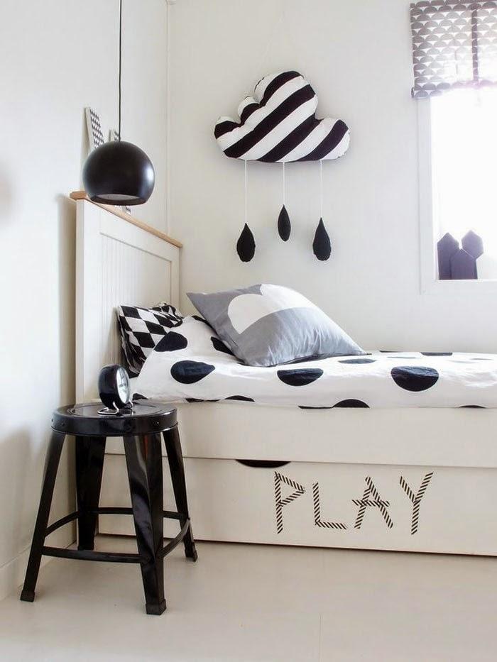 treintamasdiez blog de moda habitacion-infantil-blanco-megro-13