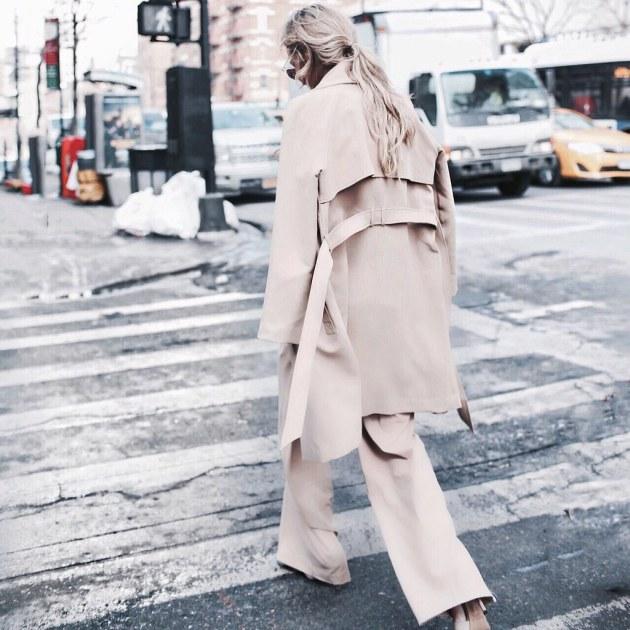 treintamasdiez blog de moda happily grey