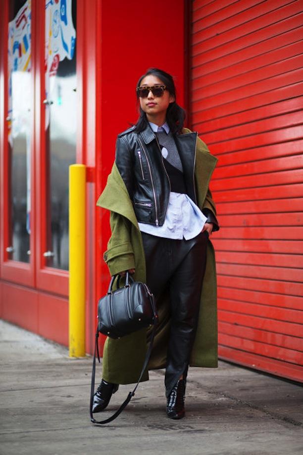 treintamasdiez blog de moda hombros caídos