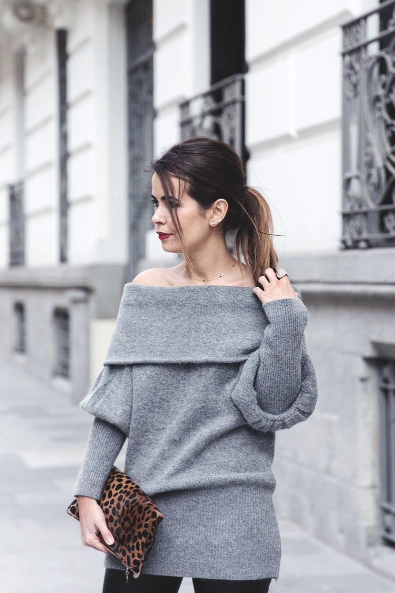 treintamasdiez blog de moda hombros